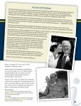 Year-In-Review 2009 - Senior Independence - Page 7