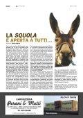 scarica il pdf - La Civetta - Page 2