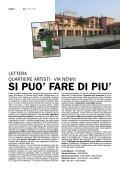 scarica il pdf - La Civetta - Page 4