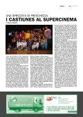 scarica il pdf - La Civetta - Page 5