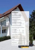 Brochure Façade isolante massive et durable - Ytong - Page 3