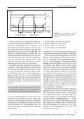 4.2.2.1 Pulsierung (Vakuumphasen des Pulssystems) - Seite 2