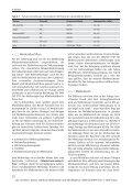 4.2.2.1 Pulsierung (Vakuumphasen des Pulssystems) - Seite 3