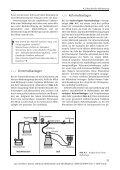 4.2.2.1 Pulsierung (Vakuumphasen des Pulssystems) - Seite 4