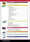 Catálogo de Formación - ESSS - Page 3