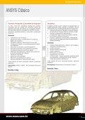 Catálogo de Formación - ESSS - Page 6