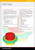 Catálogo de Formación - ESSS - Page 7