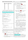 Implementing the bisection and secant methods. - Page 2