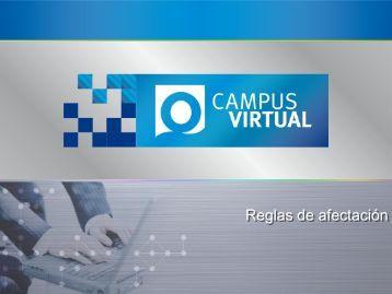 Universidad de Oriente Campus Virtual - Uovirtual.com.mx