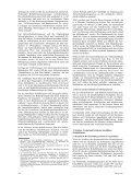 Berufsbildung, Arbeitsmarktchancen und betriebliche Integration - IAB - Seite 4