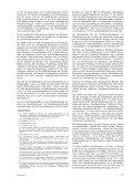 Berufsbildung, Arbeitsmarktchancen und betriebliche Integration - IAB - Seite 5