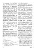 Berufsbildung, Arbeitsmarktchancen und betriebliche Integration - IAB - Seite 6