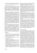 Berufsbildung, Arbeitsmarktchancen und betriebliche Integration - IAB - Seite 7