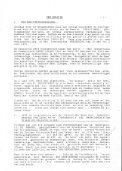 Tijdingen - Laken-Ingezoomd.be - Page 2