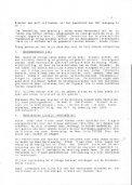 Tijdingen - Laken-Ingezoomd.be - Page 3