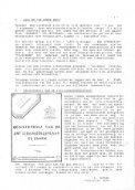Tijdingen - Laken-Ingezoomd.be - Page 4