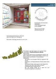 homepage ab 1.April 2010