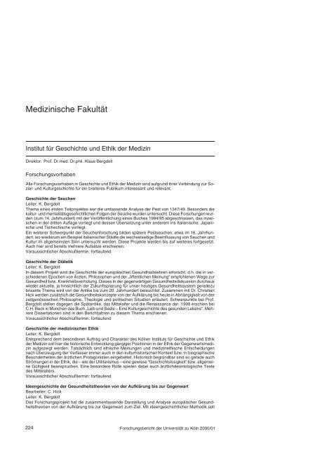 Kaufen Levitra 10mg rezeptfrei Braunschweig