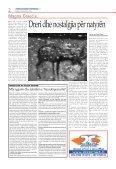 La recessione e la pietra filosofale - Democraziacristianaquotidiano - Page 2