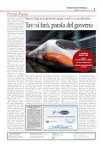 La recessione e la pietra filosofale - Democraziacristianaquotidiano - Page 3