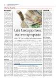 La recessione e la pietra filosofale - Democraziacristianaquotidiano - Page 4