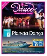 Ed. 147 Dançando a Bordo - Fev/2008 - Agenda da Dança de Salão ...