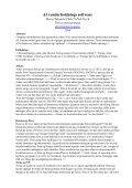 Handouts - Alexandria - Page 2
