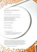 Annual Activities Report 2009 - INCT of drugs and medicines - Page 4