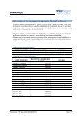 Pré-requis sur plate-forme Windows - extremIT - Page 4