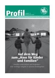 """Auf dem Weg zum """"Haus für Kinder und Familien"""" - fc-host51.de"""