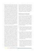 Das Forschungsnetzwerk Erwachsenenbildung in der ... - Seite 4