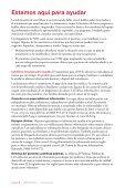 Linfoma no Hodgkin - The Leukemia & Lymphoma Society - Page 6