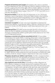 Linfoma no Hodgkin - The Leukemia & Lymphoma Society - Page 7
