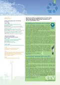 ecoap-16th-programme - Page 5