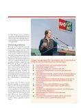 GVV-KI Magazin Horizonte - SPÖ Gemeindevertreterverband NÖ - Seite 7