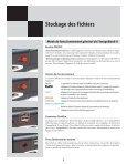 Connexion de l'ImageBank-II - Hasselblad - Page 6