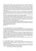 istituto comprensivo statale - barberino di mugello (fi) - barbescuola - Page 4