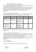 istituto comprensivo statale - barberino di mugello (fi) - barbescuola - Page 5