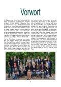 Journal Riga 2011 - Netzwerk Ost-West - Page 5