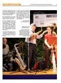 Jobs. Mehr Erfolg. Mehr Lohn. - Em Bebbi sy Jazz - Page 5