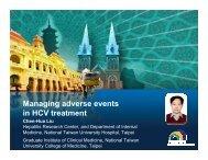 Session 2 Lecture 6 Prof.Liu
