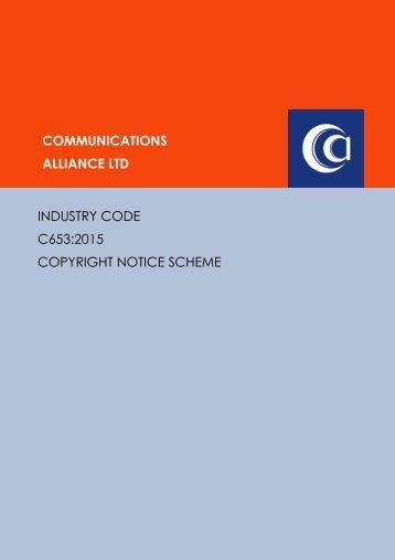 C653-Copyright-Notice-Scheme-Industry-Code-FINAL