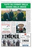 tutti gli eventi della - Affare Fatto Parma - Page 2