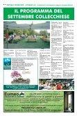 tutti gli eventi della - Affare Fatto Parma - Page 4
