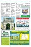 tutti gli eventi della - Affare Fatto Parma - Page 5