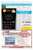 tutti gli eventi della - Affare Fatto Parma - Page 6