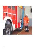 Laufschienensystem LS 10-D - Ecovent Energie- und Umwelttechnik ... - Page 4