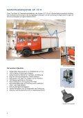 Laufschienensystem LS 10-D - Ecovent Energie- und Umwelttechnik ... - Page 6