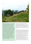 Autumn 2008 issue - Clwyd-Powys Archaeological Trust - Page 3