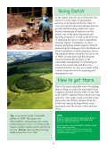 Autumn 2008 issue - Clwyd-Powys Archaeological Trust - Page 4